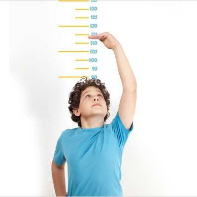 child-height_650x400_41461638779
